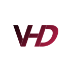 View verumhdofficial's Profile
