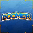 View boomer117's Profile