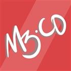 View MenacingCode's Profile
