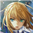 View Sharas71's Profile