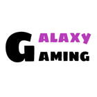View GalaxyGaming131's Profile