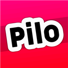 View pilonopilo's Profile