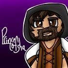 View PrinceofSha70556's Profile