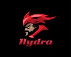 View hydra_fear's Profile