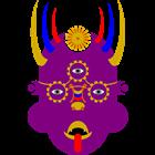 View efelix_'s Profile