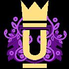 View ItsEyezik's Profile