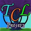 View tclproject's Profile