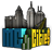 View mccities76994's Profile