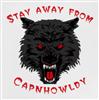 View Capnhowldy's Profile