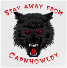 View Capnhowldy's Profile