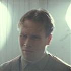 View BjornGundersen's Profile