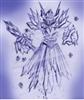 View icephantom's Profile