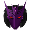 View Marctron's Profile