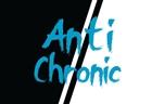 View AntiChronic's Profile