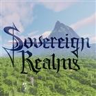 View sovereignrealms1080's Profile