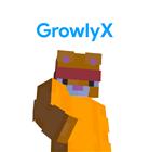 View growlyxyt's Profile