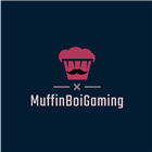 View muffinboigaming's Profile