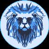View DerzMC's Profile