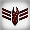 View zMaZ_TeRz's Profile