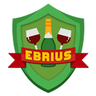 View EbriusSMP's Profile