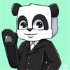 View PandaIsland's Profile