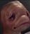 View darkwingderpy's Profile