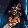 View xvx_gamerz's Profile