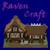 View ravencraftnetwork's Profile