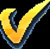 View vescraft's Profile