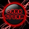 View DarkStormPT's Profile