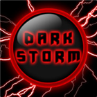 View DarkStormPT's Profile