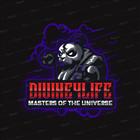 View divine4life001's Profile