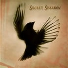 View Secret_Sparrow's Profile