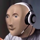 View departmentofgames's Profile