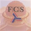 View freedomcraftsurvival's Profile