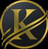View Katsumax's Profile