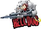 View helldog10_9's Profile