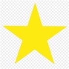 View ttv_yellowstargame's Profile