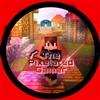 View thepixelatedgamer2020's Profile