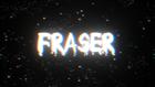 View asvp_fraser's Profile