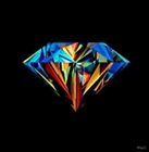 View theemerald_life's Profile