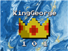 View kinggeorge1011's Profile