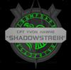 View officialshadowstreik's Profile