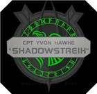 View officialshadowstreik's Profile
