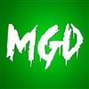 View mgdeception20132's Profile