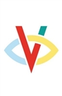 View Yrense13's Profile