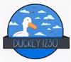 View Duckey1230's Profile
