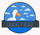 View Duckey1230's Profile