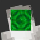 View greenbitdog's Profile