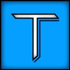 View ThunderBlitz's Profile